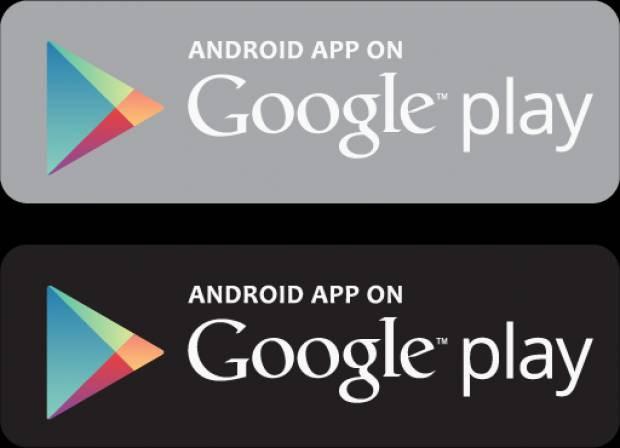 Tartışma, yaratan, uygulama, Beni asyalı yap Google Play'dan kaldırıldı - Page 2