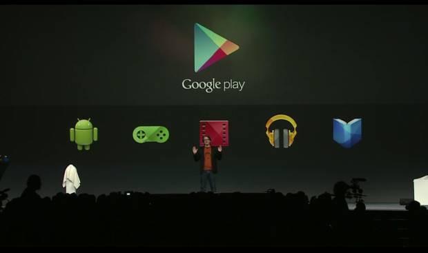 Tartışma, yaratan, uygulama, Beni asyalı yap Google Play'dan kaldırıldı - Page 3