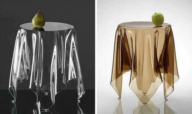 Tasarım harikası masalar - Page 1