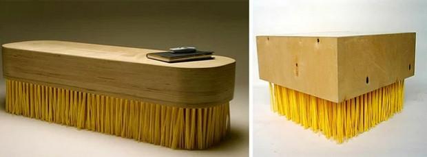 Tasarım harikası masalar - Page 3