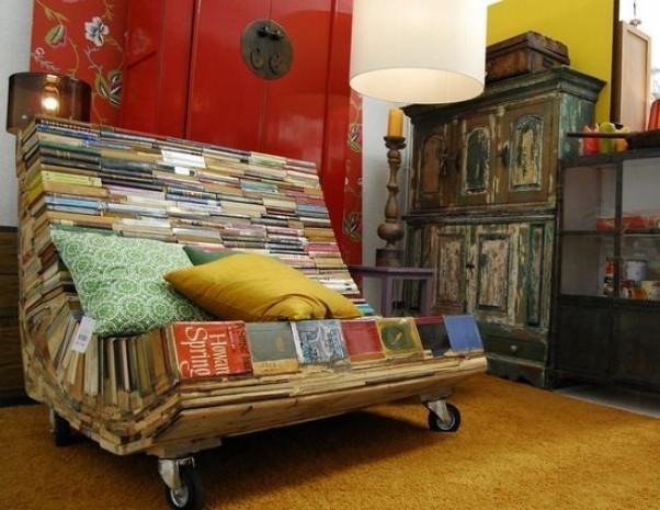 Tasarım harikası mobilyalar - Page 3