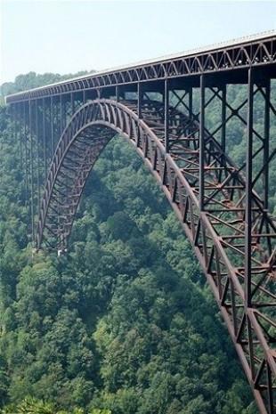 Tasarım harikası muhteşem köprüler - Page 2