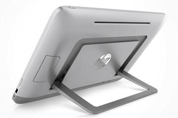Tasarım harikası ödüllü bilgisayarlar - Page 4