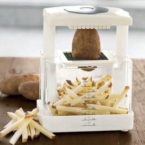 Tasarım harikası pratik mutfak aletleri - Page 4