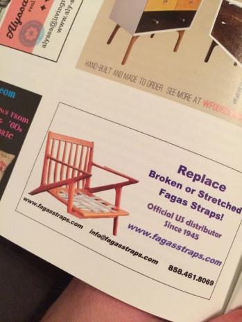 Tasarım hatalarını bir üst seviyeye taşıyan ürünler - Page 2