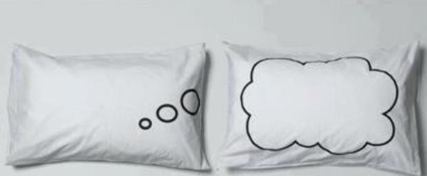 Tasarımcılar yastıklara el attı! - Page 4