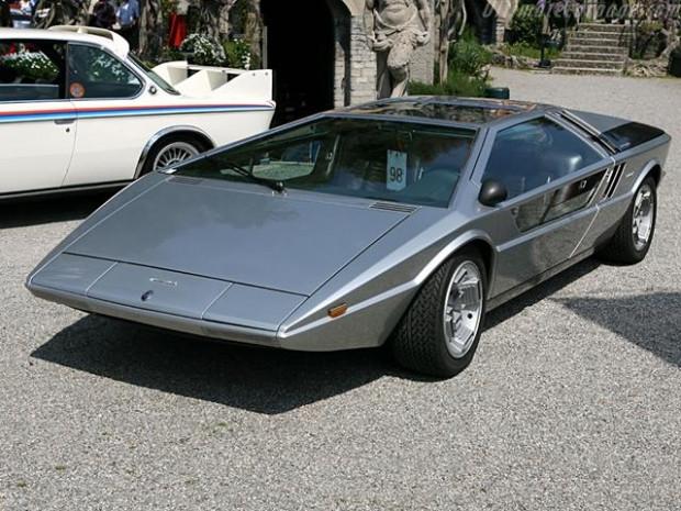 klasik arabalar 18 1152x864 - photo #7