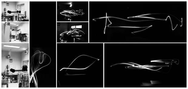 Tek kişilik araç olma özelliği ile Jaguar XK-1 - Page 2