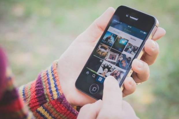 Tek telefonla 5 instagram hesabı açmak ister misiniz? - Page 1