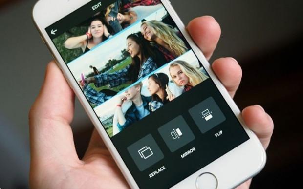 Tek telefonla 5 instagram hesabı açmak ister misiniz? - Page 2