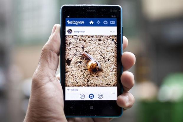 Tek telefonla 5 instagram hesabı açmak ister misiniz? - Page 3