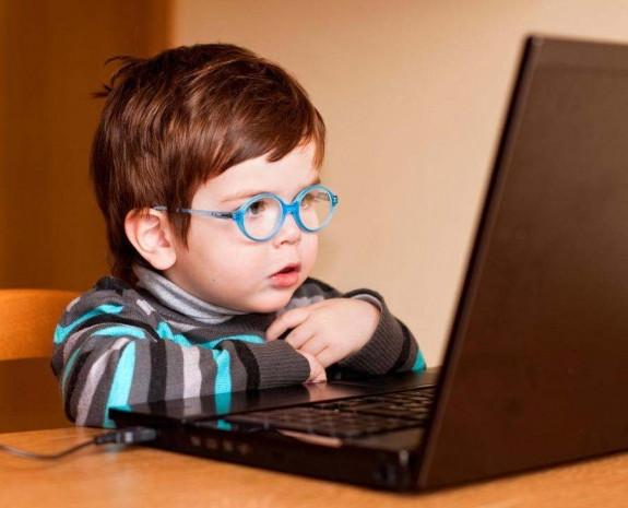 Teknoloji bağımlısı çocuklarla baş etmenin 10 altın kuralı! - Page 4