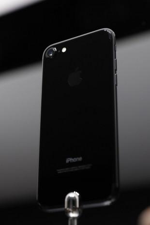 Teknoloji devi Apple taşınıyor - Page 1