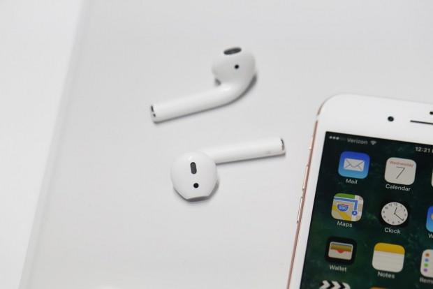 Teknoloji devi Apple taşınıyor - Page 3