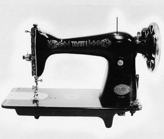 Teknoloji devlerinin ilk üretimleri - Page 2