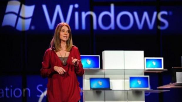 Teknoloji dünyasına hükmeden kadınlar! - Page 2