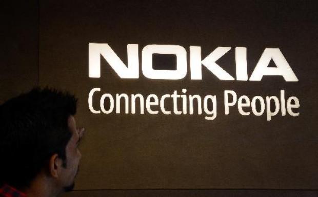 Teknoloji dünyasının en büyük satın alımları! - Page 2