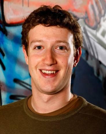 Teknoloji dünyasının en zengin 10 adamı - Page 3