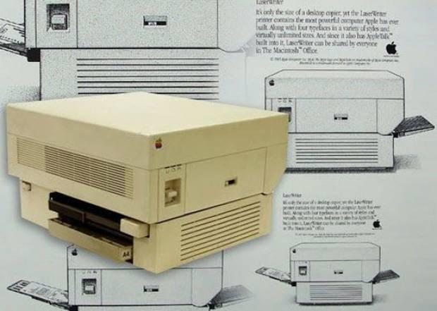 Teknoloji kısa bir zamanda büyük bir çığır açtı - Page 2