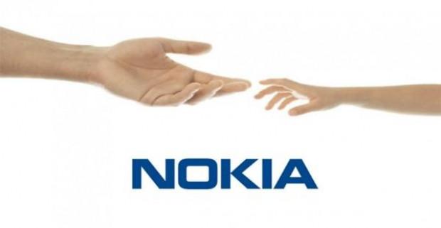 Teknoloji şirketleri saniyede ne kadar kazanıyor? - Page 2