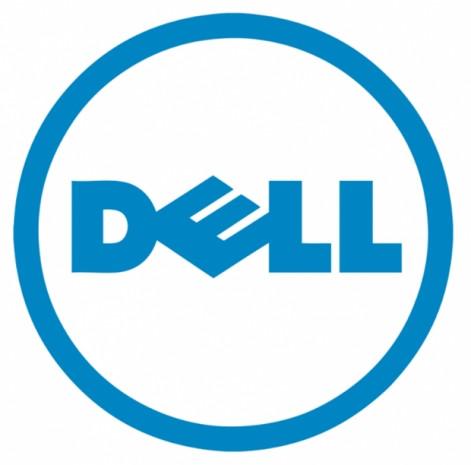 Teknoloji şirketlerinin logolarındaki gizli anlamlar - Page 2