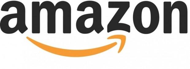 Teknoloji şirketlerinin logolarındaki gizli anlamlar - Page 4