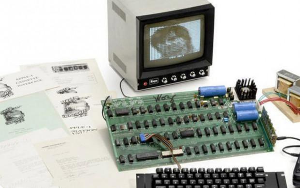 Teknoloji tarihinin fiyaskoları! - Page 2