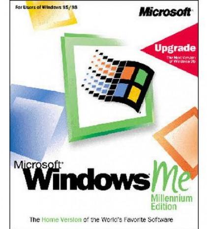 Teknolojide son 10 yılın rezil olanları! - Page 2