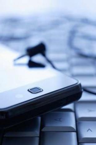 Teknolojik cihazlar atıl duruma düştüğünde imha standardı nedir? - Page 3