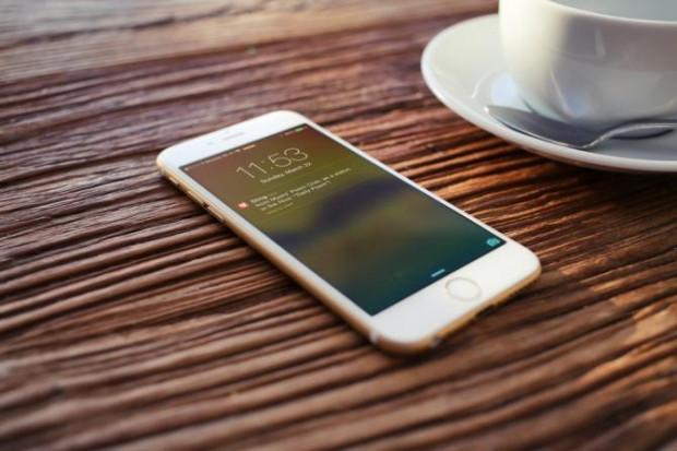 Teknolojinin hızına yetişemeyip klavyeli telefonda kalanlardan mısınız? - Page 4