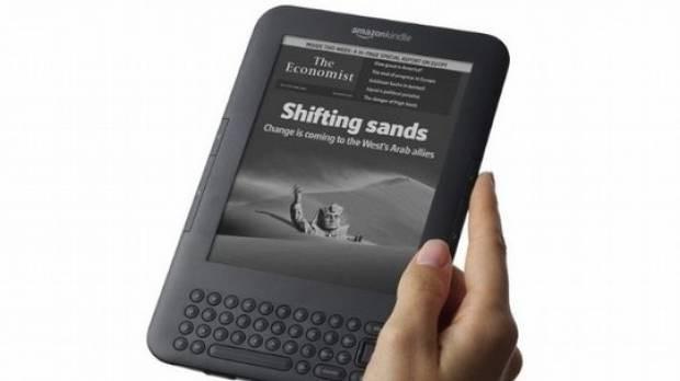 Teknolojinin İlerlemesini Sağlayan Cihazlar - Page 2