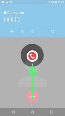 Telefon görüşmesi kaydeden 5 uygulama - Page 1