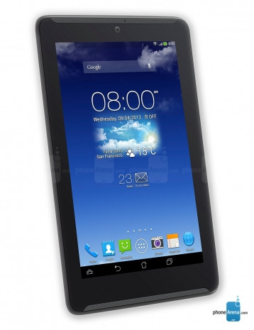Telefon işlevselliği ile en iyi 7 tablet - Page 2