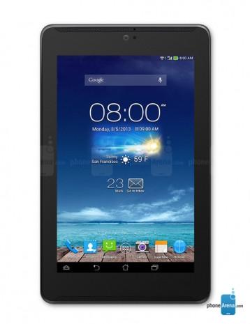 Telefon işlevselliği ile en iyi 7 tablet - Page 3