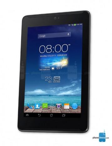 Telefon işlevselliği ile en iyi 7 tablet - Page 4