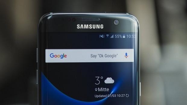 Telefonun kırık ekranı kaç TL'ye yapılır? - Page 1