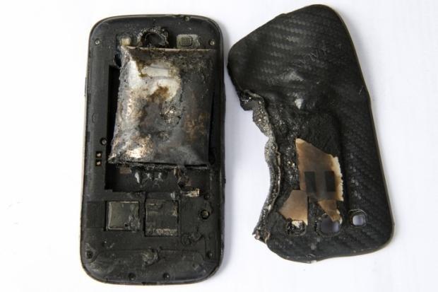 Telefon şarj etme konusunda doğru bildiğimiz yanlışlar - Page 1