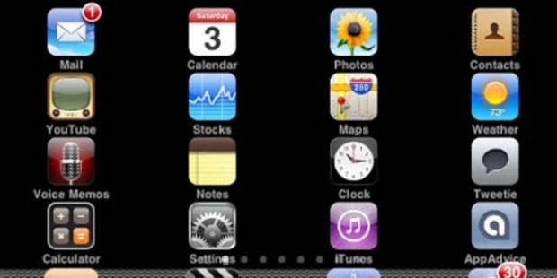 Telefon temizliği nasıl yapılır? - Page 1