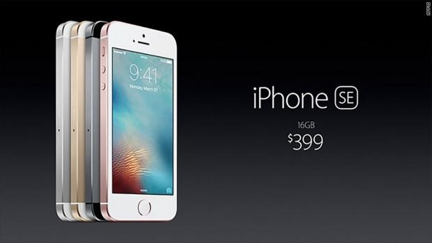 Telefonların ekran değişim ücretleri! - Page 2