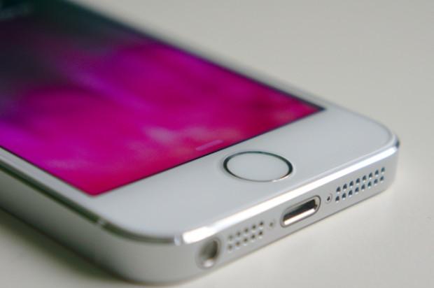 Telefonların ekran değişim ücretleri! - Page 3