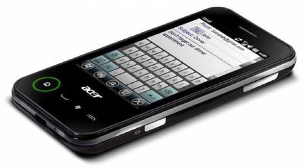 Telefonlarınızdaki büyük tehlikeden haberdar mısınız? - Page 1