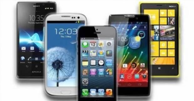 Telefonlarınızdaki büyük tehlikeden haberdar mısınız? - Page 2