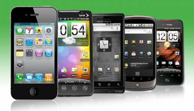 Telefonlarınızdaki büyük tehlikeden haberdar mısınız? - Page 3