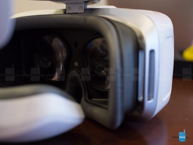 Telefonsuz çalışan Alcatel Vision VR - Page 1