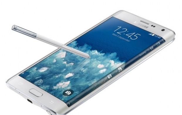 Akıllı telefonunuz 4.5G ile uyumlu mu? - Page 1