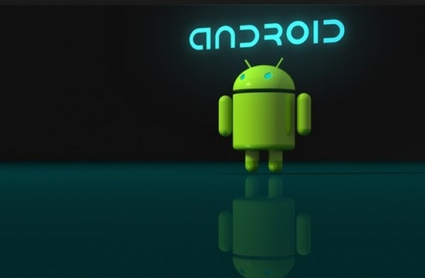 Telefonum çok yavaşladı! Android telefon nasıl hızlandırılır - Page 1