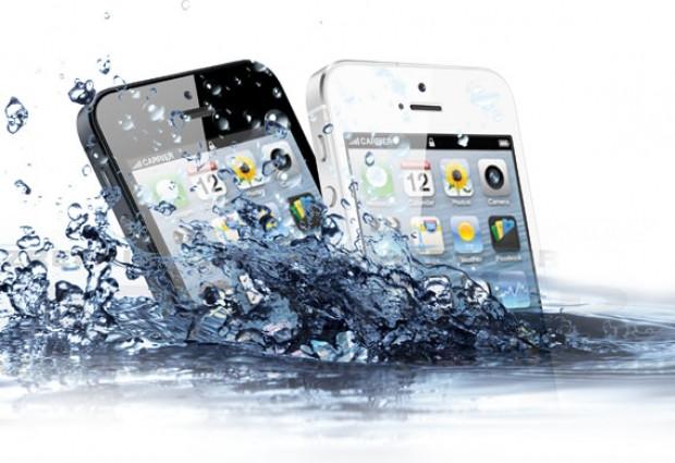 Telefonum suya düştü ne yapmalıyım? - Page 3