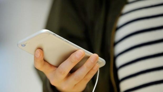 Telefonun batarya ömrü 3 katına çıkar mı? - Page 1