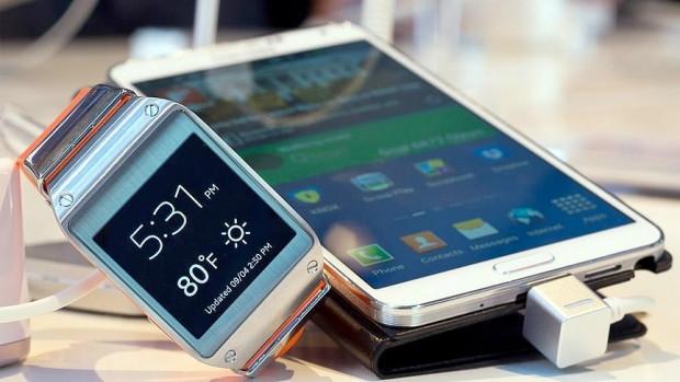 Telefonun batarya ömrü 3 katına çıkar mı? - Page 3