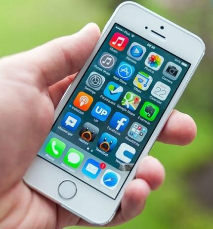 Telefonları sabaha kadar şarj etmek doğru mu? - Page 4
